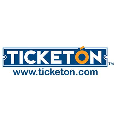 Ticketón